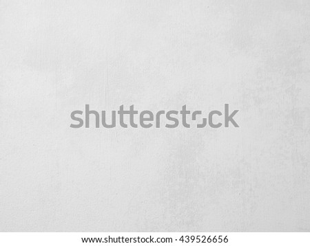 old white paint wall background