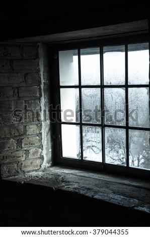 Old Window Inside | www.pixshark.com - Images Galleries ...