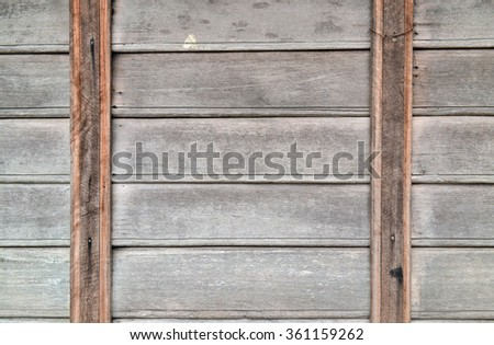 Old wood board background texture