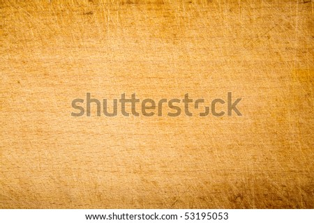 old wood, brown, texture background - stock photo