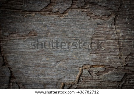 old wood texture,background - stock photo