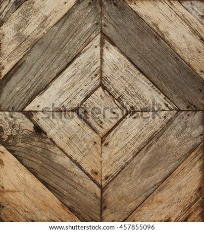 old wood texture, dark background