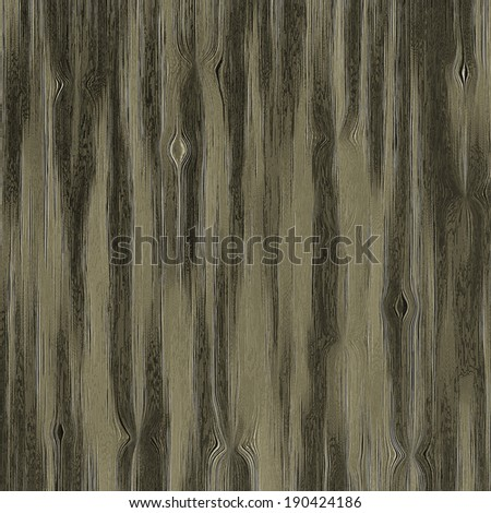 old wood texture illustration with patterns create by raster program in 300 dpi - stock photo
