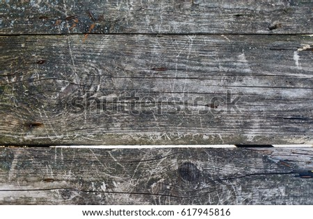 Barn Wood Background barn wood texture stock images, royalty-free images & vectors