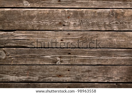 old wooden background wooden table floor stock photo royalty free
