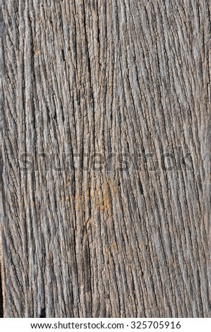 old wooden board,old wood plank,Old wood background,wood texture background