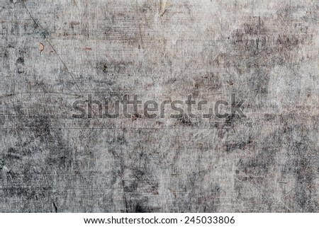 old wooden panels background and texture,background black and white - stock photo