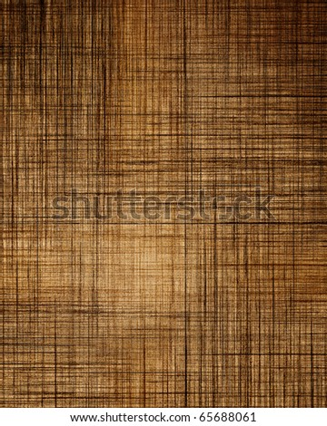 Old wooden texture with some scratches and soft shades