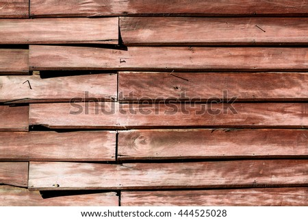 Old Wooden Wall Wood Texture Rustic Stock Photo 100 Legal