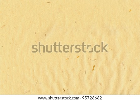old yellow paper texture