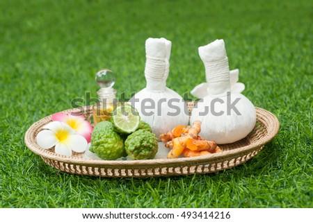 olive thai massage vuksen