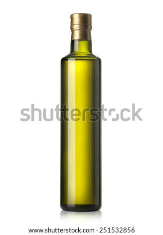 how to drink olive oil daily