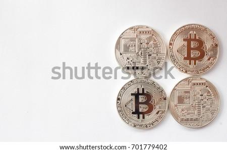 bitcoin cash news analysis