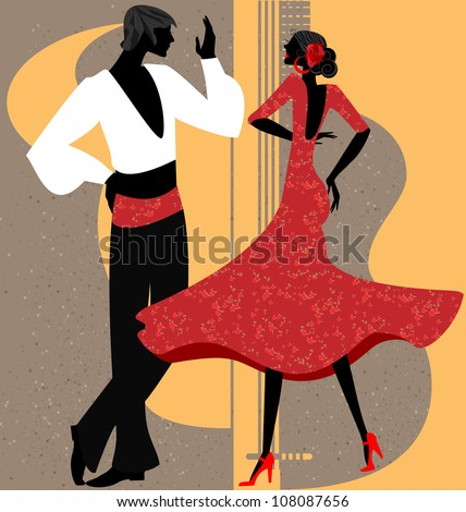 Spanish Style Stock Photos Images Amp Pictures Shutterstock