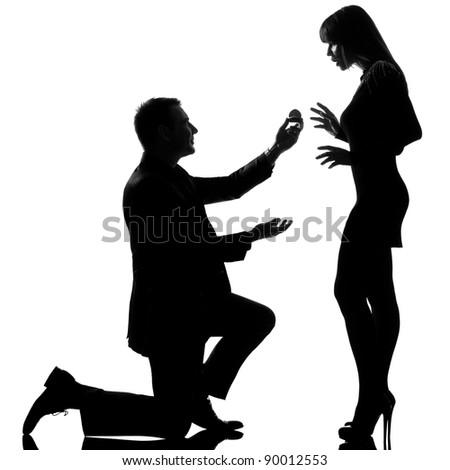 Imagini pentru woman and man