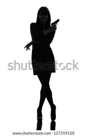 Eve angel lesbian slave