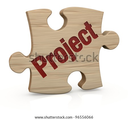 Project Phases Stock Images, Royalty-Free Images & Vectors ...