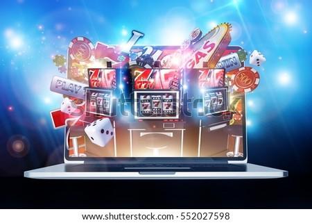 casino bet online  spiele für pc