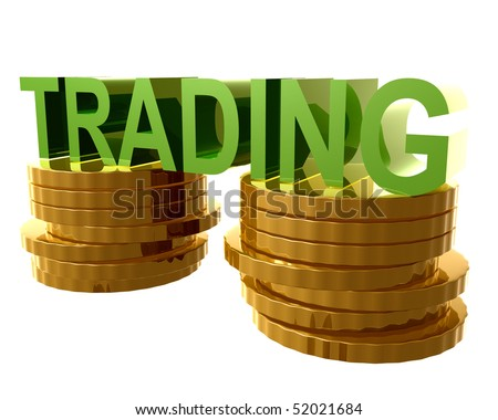 Gold options trading symbol