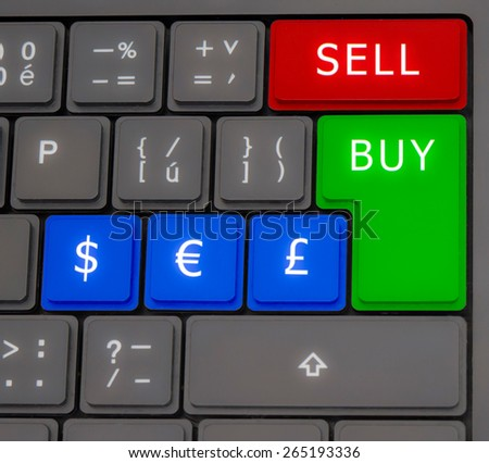 Forex buying selling rates india