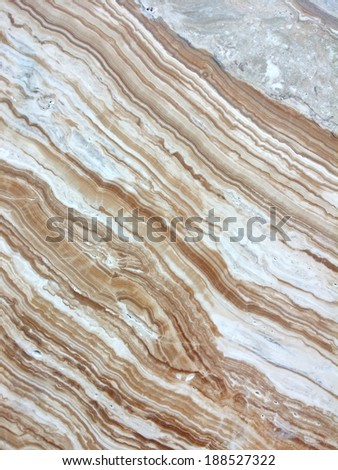 Onyx Marble texture. (High.Res.) - stock photo