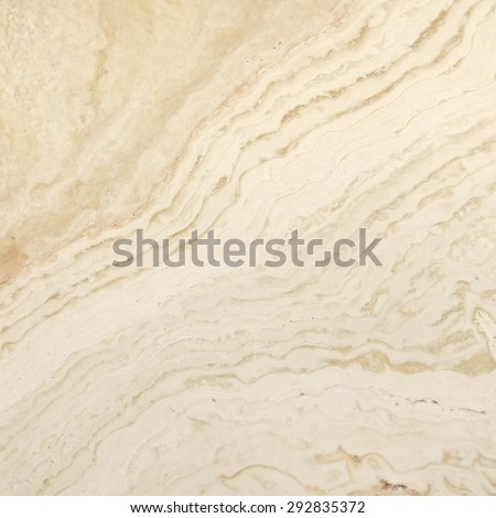 Onyx marble texture Vector background.  - stock photo