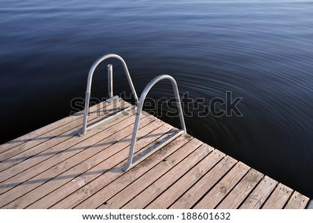 Ivars Kisis 39 S Portfolio On Shutterstock