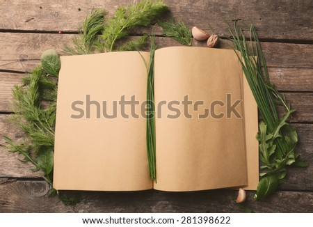 Single Grave Stone Cut Out Stock Photo 58919683 Shutterstock
