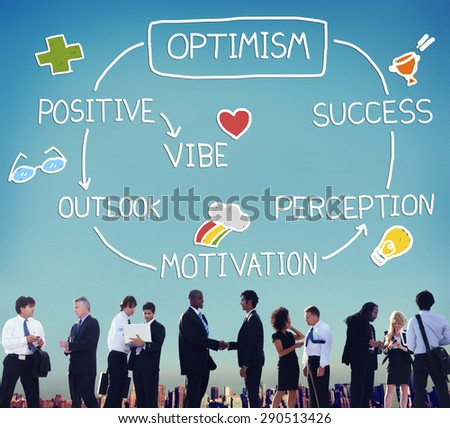 Positive Outlook Stock Images, Royalty-Free Images & Vectors ...