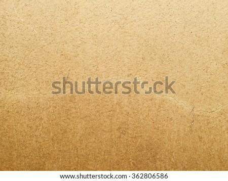 Orange concrete wall Texture - stock photo