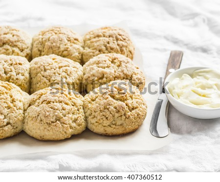 Butter brioche rolls Stock Photos, Images, & Pictures | Shutterstock