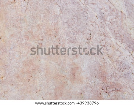 Orange Red Pink marble patterned texture background