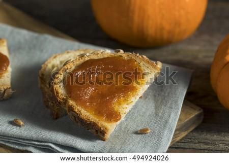 Buns Sugar Cinnamon Stock Photo 455246227 Shutterstock