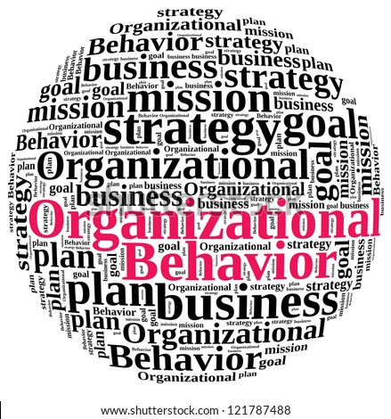 organizational behavior teamwork Team building refers to the various activities/steps undertaken to motivate the team members and increase the overall performance of the team.