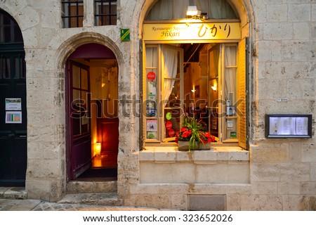 Loiret stock images royalty free images vectors for Orleans loiret