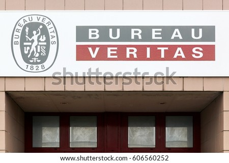 logo bureau veritas certification veritas brands of the world download vector logos and. Black Bedroom Furniture Sets. Home Design Ideas