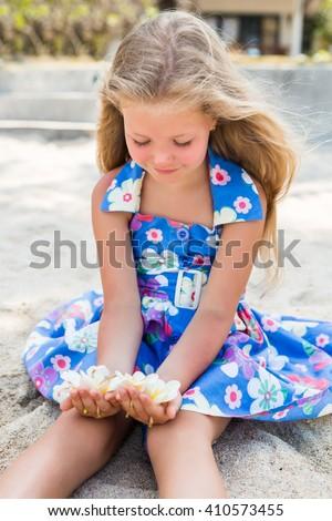 Ashley doll yoga pants