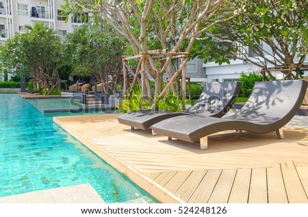 Water tap water drop outdoor green stock photo 530186245 shutterstock Where can i buy a swimming pool near me