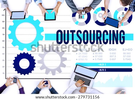 Subcontract stock photos images pictures shutterstock Find subcontracting work