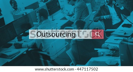 outsourcing sites freelancers