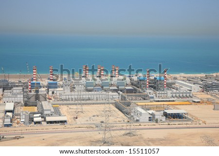 Desalination Stock Images Royalty Free Images Amp Vectors