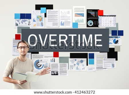overtime working and performance Overtime and extra hours: does the code of obligations (co) and the working hours act allow swiss employers to force employees to work overtime and how is payment for overtime regulated.