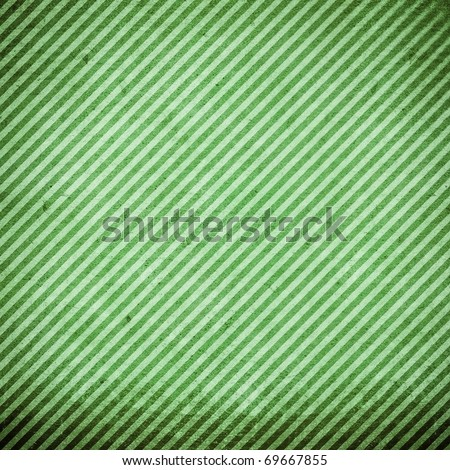 paint background with stripe pattern - stock photo