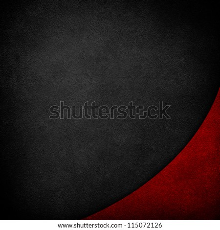 paint design background - stock photo