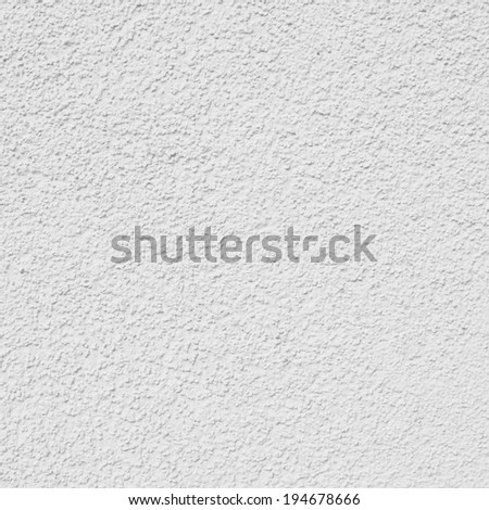 Painted grainy wall composition as a background texture - stock photo