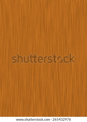 Painted Texture Effects Background