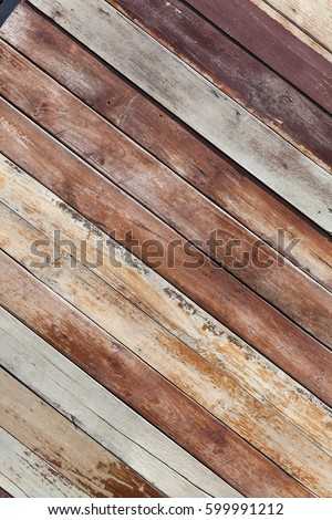 Barn Wood Texture old barn wood texture stock images, royalty-free images & vectors