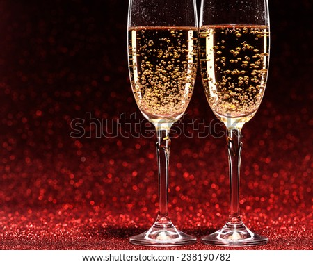 valentines day champagne stock images, royalty-free images, Ideas