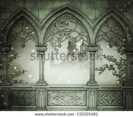 castle interior stock images, royalty-free images & vectors