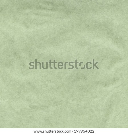 pale green material background